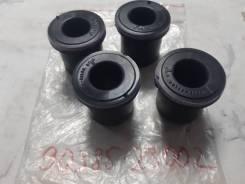 Втулка рессоры Toyota 90385-23002