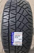 Michelin Latitude Cross, 235/55 R18