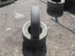 Dunlop Enasave VAN01, 145R12 LT
