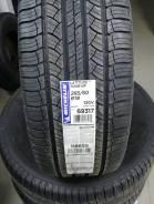 Michelin Latitude Tour HP, 285/60 R18