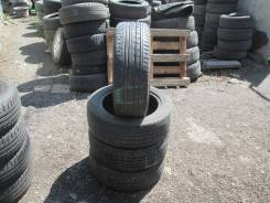 Dunlop Enasave RV503, 205/55 R16
