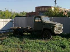 ГАЗ 52. Продам Газ 52, 2 000куб. см., 2 500кг., 4x2. Под заказ