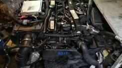 Двигатель Мерседес 651911 651.911 ом651