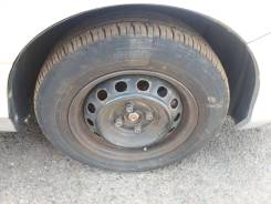 Колеса 185/65/14 Maxrun Everroad .
