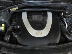 Двигатель Мерседес 273.963
