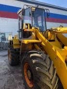Амкодор 342В. Продаётся погрузчик Амкадор 342В, 4 000кг., Дизельный, 2,30куб. м.