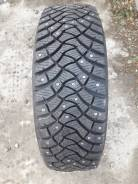 Dunlop SP Winter Ice 03, 175/65R14