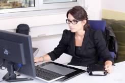 Юридические услуги Бухгалтерские услуги Копи-центр