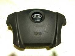 Подушка безопасности Kia Sportage 2004-2010
