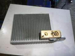 Испаритель кондиционера для Citroen C3 2002-2009