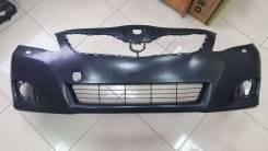 Бампер передний Toyota Camry 09-11г