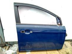 Дверь правая Ford Focuc 2