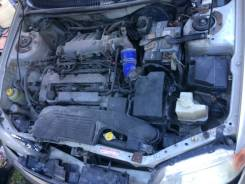 МКПП свап комплект Mazda Protege/ Mazda 323 / Mazda Familia bj