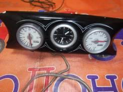 Датчик температуры масла Mitsubishi Airtrek