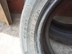 Dunlop, 185/65/15