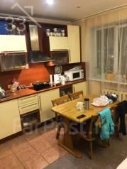 2-комнатная, улица Толстого 41. Толстого (Буссе), агентство, 52,0кв.м.