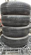 Michelin X-Ice, 175/65 R14