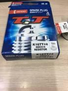 Свеча зажигания Denso Nickel TT, K16TT