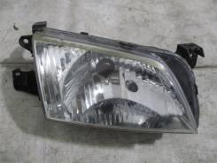 Фара Передняя правая Mazda Demio DW3W, DW5W 2 модель рестайлинг