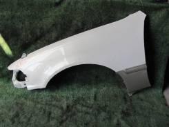 Продам Крыло Toyota MARK II 1998 Япония, левое переднее JZX100, 1JZGE