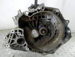 МКПП 5ст. Opel Astra J 2010, 1.4 л, бензин (A10003986U6W419)
