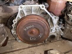 Акпп Honda Civic EF2, ZC