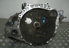 МКПП 6ст. Toyota Avensis T252 2008, 2.2 л, дизель