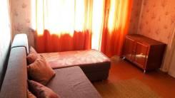 2-комнатная, шоссе Владивостокское 22. влад шоссе, частное лицо, 45,0кв.м.