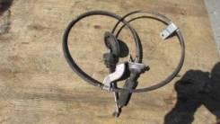 Тросик автомата Acura RDX