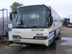 Neoplan. Продается автобус 216