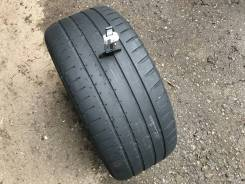 Continental ContiSportContact 2, 245/40R18