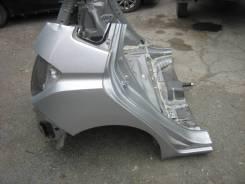 Крыло заднее правое Honda Fit, Fit Hybrid GP,