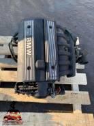 Двигатель бмв BMW 5 е34 е36 е39 е46