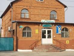 Готовый бизнес. Пограничный, улица Ленина 143/1, р-н Пограничный, 500,0кв.м.