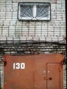 Гаражи капитальные. Магистральная 22, р-н Привокзальный, 24,0кв.м., электричество, подвал.