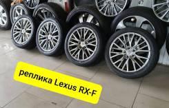 New 235-45-18, Toyota - Lexus RX, в наличии
