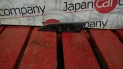 Блок управления стеклоподъемниками Mazda Axela BK3P