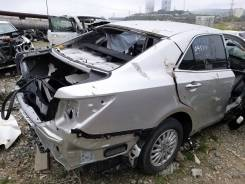 Крыло правое/заднее Toyota Crown aws210 grs210 во Владивостоке