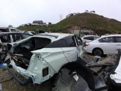 Дверь задняя правая Toyota Prius 2016 ZVW50 2Zrfxe