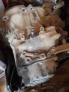 Продам механтческую коробку на двигатель 4а