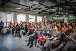 Организация деловых мероприятий в Благовещенске и Амурской области.