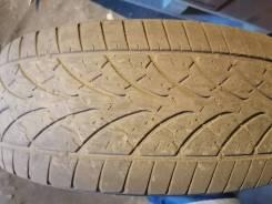 Bridgestone Dueler H/P, 265/60 R18