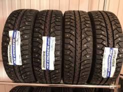 Bridgestone Ice Cruiser 7000, 195/60 R15