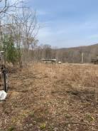 Продам земельный участок в Андреевке в Хасанском районе. 3 000кв.м., собственность, электричество