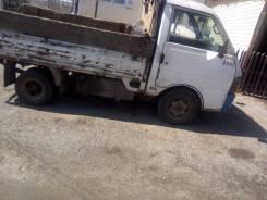 Mazda Bongo. Продам грузовик Мазда Bongo, 1 000кг.