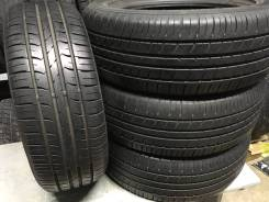 Goodyear EfficientGrip, 195/65 R15