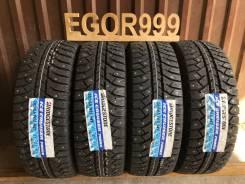 Bridgestone Ice Cruiser 7000S, 205/65 R15