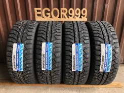 Bridgestone Ice Cruiser 7000S, 215/60 R16