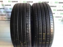 Pirelli Scorpion Verde. летние, 2014 год, б/у, износ 20%