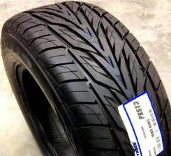 Toyo Proxes ST III, ST 215/65 R16